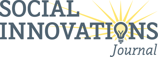Social Innovations Journal Logo
